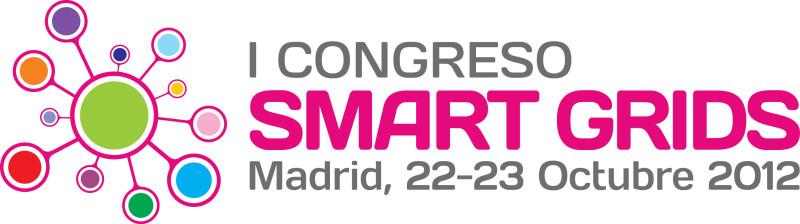 20120426-NP-GTR-l-Congreso-Smart-Grids-logo
