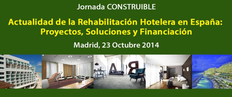 20141015-NP-GTR-Jornada-CONSTRUIBLE-Foro-Habitat-Rehabilitacion-Hotelera-Imagen