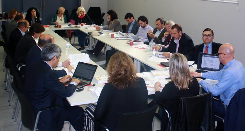 20151104-NP-2-Congreso-Ciudades-Inteligentes-Propuestas-Comunicaciones-Comite-Asesor-2