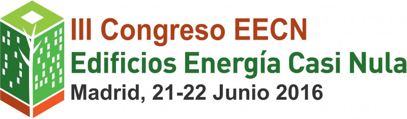 20160307-NP-3-Congreso-Edificios-Energia-Casi-Nula-Llamamiento-Comunicaciones-Logo