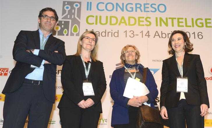 20160419-congreso-inaugurac