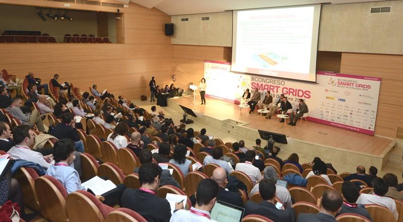 20161020-np-3-congreso-smart-grids-resultados-publico-800
