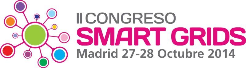 Logo II Congreso SG