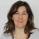 Mariana Morcillo - Grupo Tecma Red