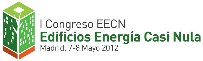 2012-04-24 I Congreso-Edificios-Energia-Casi-Nula-Logo