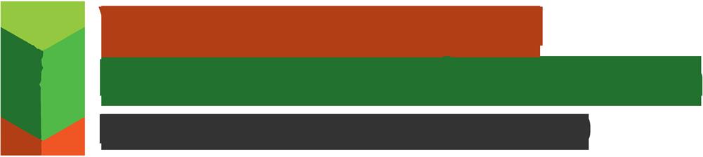 Logo del VII Congreso Edificios Energía Casi Nula