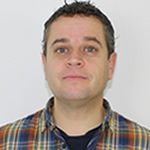Javier Martínez - Grupo Tecma Red