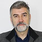 Luis García - Grupo Tecma Red